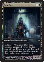 pain-seer-bng-game-day-promo