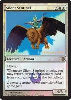 silent-sentinel-prerelease-bng-promo