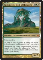 karametra-god-of-harvests-born-of-the-gods-spoiler