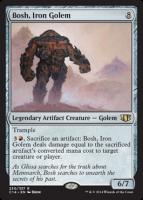 Bosh-Iron-Golem-Commander-2014-Spoiler