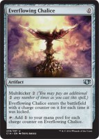 Everflowing-Chalice-Commander-2014-Spoiler