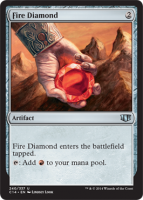 Fire-Diamond-Commander-2014-Spoiler