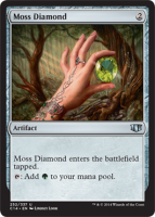 Moss-Diamond-Commander-2014-Spoiler