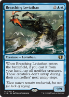 Breaching-Leviathan-Commander-2014-Spoiler