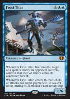 Frost-Titan-Commander-2014-Spoiler