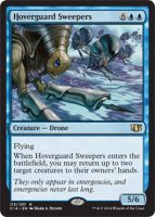 Hoverguard-Sweepers-Commander-2014-Spoiler