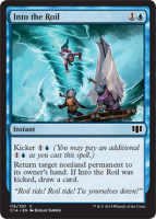 Into-the-Roil-Commander-2014-Spoiler