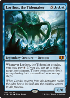 Lorthos-the-Tidemaker-Commander-2014-Spoiler
