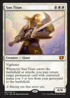 Sun-Titan-Commander-2014-Spoiler