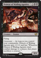 Demon-of-Wailing-Agonies-Commander-2014-Spoiler