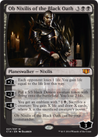 Ob-Nixilis-of-the-Black-Oath-Commander-2014-Visual-Spoiler