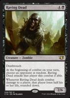 Raving-Dead-Commander-2014-Spoiler