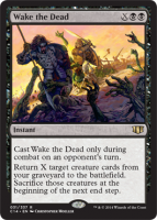 Wake-the-Dead-Commander-2014-Spoiler