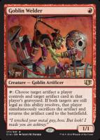 Goblin-Welder-Commander-2014-Spoiler
