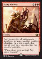 Scrap-Mastery-Commander-2014-Spoiler