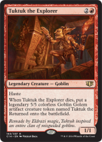 Tuktuk-the-Explorer-Commander-2014-Spoiler