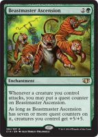 Beastmaster-Ascension-Commander-2014-Spoiler