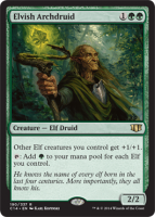 Elvish-Archdruid-Commander-2014-Spoiler