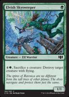 Elvish-Skysweeper-Commander-2014-Spoiler