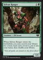 Sylvan-Ranger-Commander-2014-Spoiler