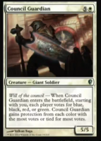 Council-Guardian-Conspiracy-Spoiler