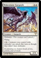 Wakestone-Gargoyle-Conspiracy-Visual-Spoiler
