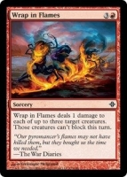 Wrap-in-Flames-Conspiracy-Visual-Spoiler