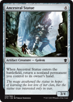 Ancestral-Statue-Dragons-of-Tarkir-Spoile.png