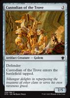 Custodian-of-the-Trove-Dragons-of-Tarkir-Spoiler.png