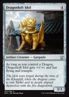 Dragonloft-Idol-Dragons-of-Tarkir-Spoile.png