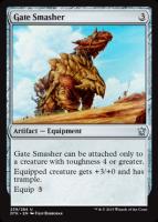 Gate-Smasher-Dragons-of-Tarkir-Spoile.png