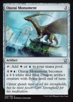Ojutai-Monument-Dragons-of-Tarkir.png