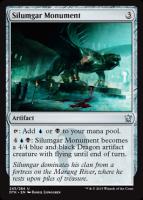 Silumgar-Monument-Dragons-of-Tarkir.png