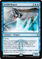 Icefall-Regent-Dragons-of-Tarkir-Spoile.png