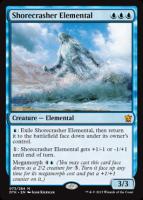 Shorestalker-Elemental-Dragons-of-Tarkir-Spoiler.png