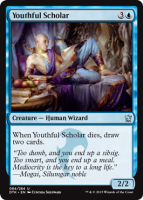 Youthful-Scholar-Dragons-of-Tarkir-Spoile.png