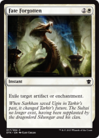 Fate-Forgotten-Dragons-of-Tarkir-Spoile.png