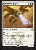 Sunsorch-Regent-Dragons-of-Tarkir-Spoiler.png