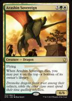 Arashin-Sovereign-Dragons-of-Tarkir-Spoiler.png