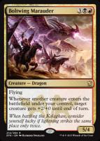 Boltwing-Marauder-Dragons-of-Tarkir-Spoiler.png