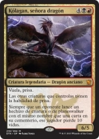 Dragonlord-Kolaghan.jpg