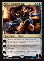 Narset-Transcendant-Dragons-of-Tarkir-Planeswalker.png