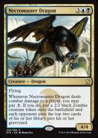 Necromaster-Dragon-Dragons-of-Tarkir-Spoiler.png
