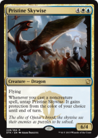 Pristine-Skywise-Dragons-of-Tarkir-Spoiler.png