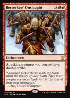 Berserkers'-Onslaught-Dragons-of-Tarkir-Spoile.png