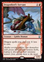 Dragonlords-Servant-Dragons-of-Tarkir-Spoiler.png