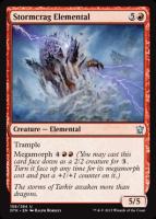 Stormcrag-Elemental-Dragons-of-Tarkir-Spoiler.png