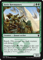 Aerie-Bowmasters-Dragons-of-Tarkir-Spoiler.png