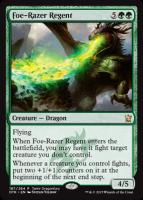 Foe-Razer-Regent-Dragons-of-Tarkir-Spoiler.png
