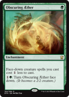 Obscuring-Æther-Dragons-of-Tarkir-Spoile.png